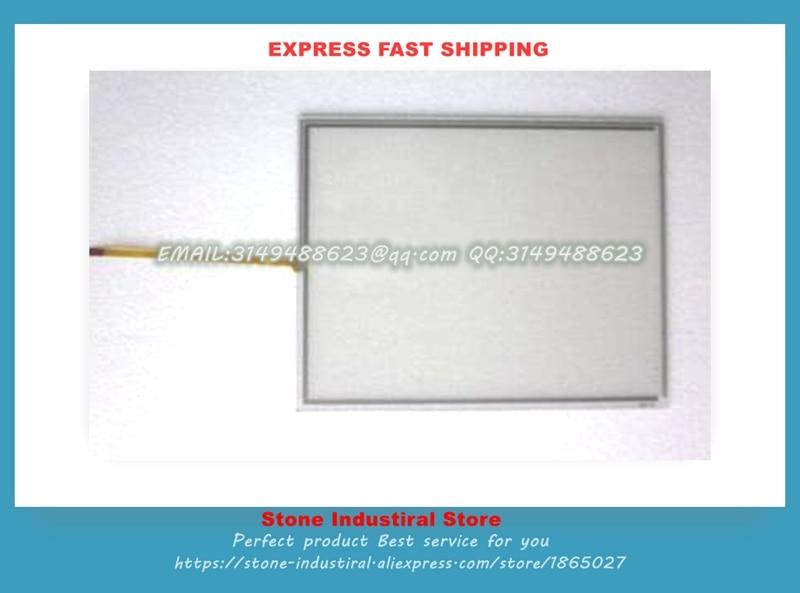 6AV6545-0DB10-0AX0 Compatible Touch Glass Panel 6AV6 545-0DB10-0AX0 MP370-15  цены