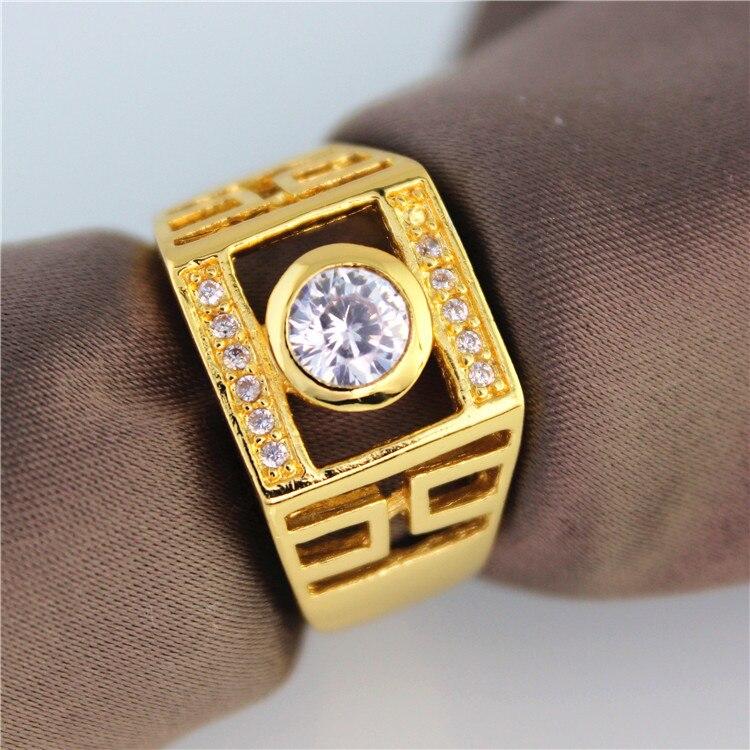 Diamond Fashion Ring Sterling Silver By De Carat