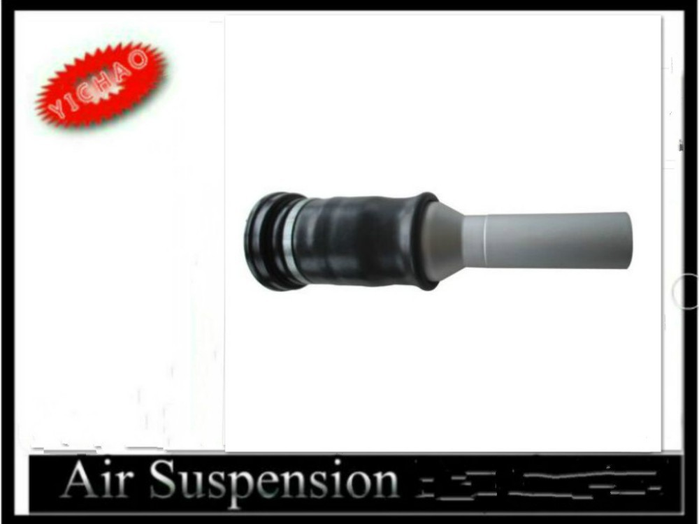 AIR SUSPENSION SPRING FOR MERCEDES W220 S280 S320 S350 S430 S500 S600 REAR in Shock Absorber Struts from Automobiles Motorcycles