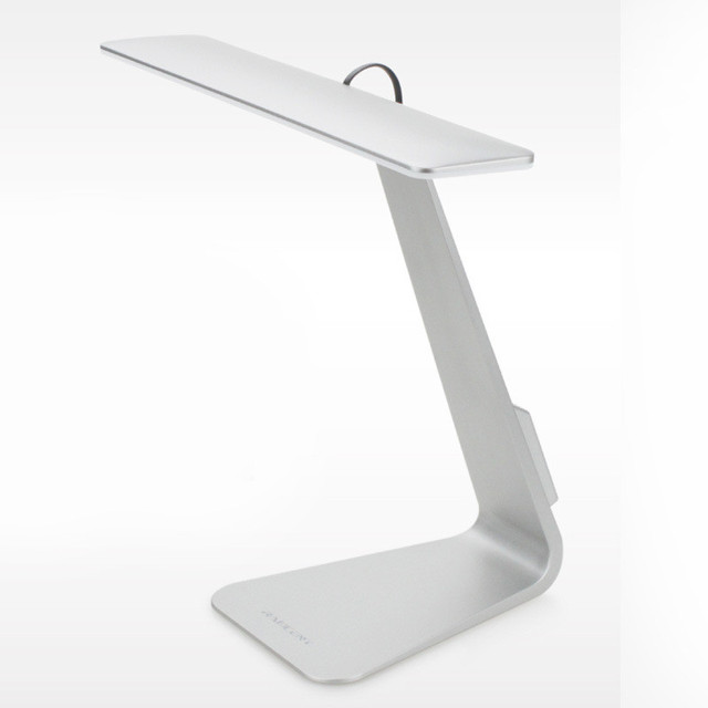 Nordic touch foldable led table lamp stand usb desk light office nordic touch foldable led table lamp stand usb desk light office reading study lamp modern decorative aloadofball Choice Image