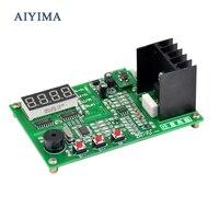 DC 5V USB Battery Capacity Tester Battery Life Internal Resistance Analyzer