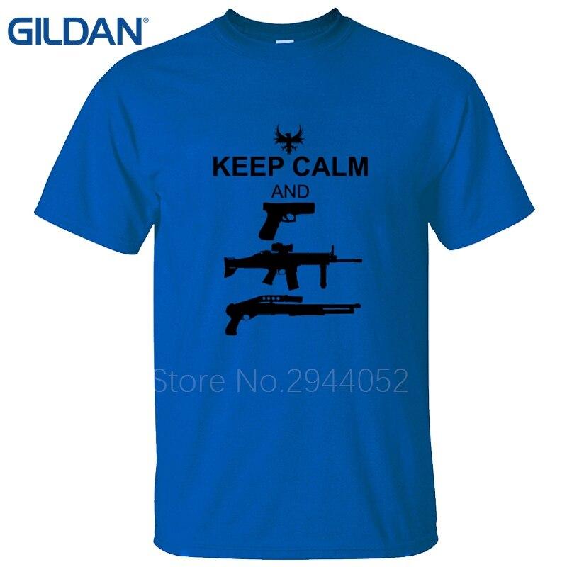 HTB1PRZSSpXXXXX3XXXXq6xXFXXX7 - Print Adults shirt Gun Love Pistol Rifle 2nd Amendment man Grey sale Hop t shirt design sales big sizes cotton