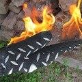 (1 пара) СПД Лучшие Термостойкие Перчатки, Прихватки Избежать Несчастных Случаев С Супер Гибкий прямые поставки