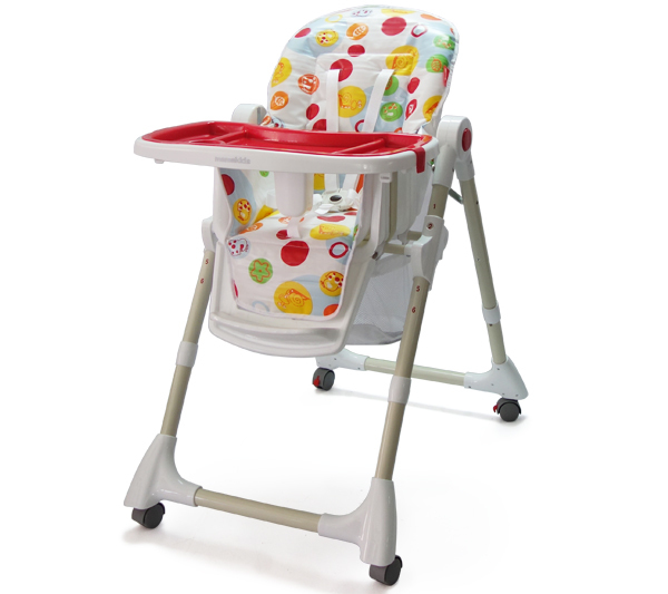 adult baby high chair cover and sash hire nottingham mutifunctional adjustable feeding folding 3 in 1 dining