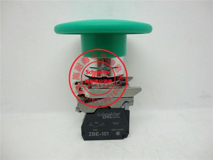 Push button switch XB4 Series XB4BR33 XB4-BR33 push button switch xb4 series xb4br33 xb4 br33