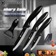 Online Get Cheap Tops Knives -Aliexpress com | Alibaba Group