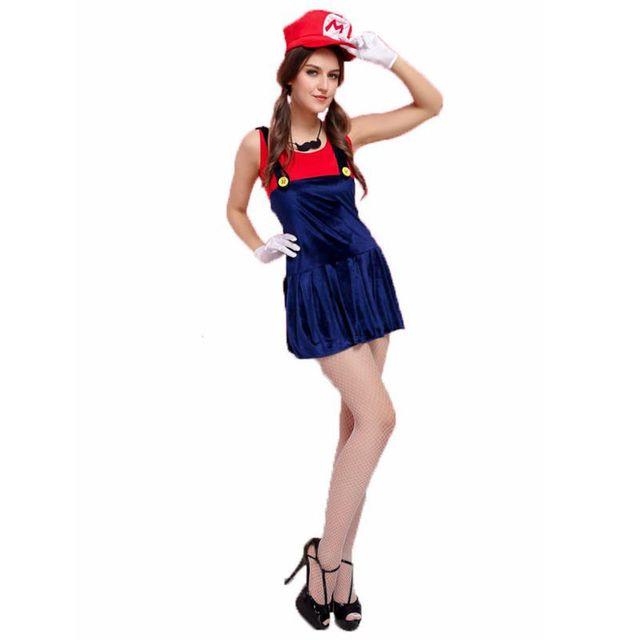 Sissy halloween costumes