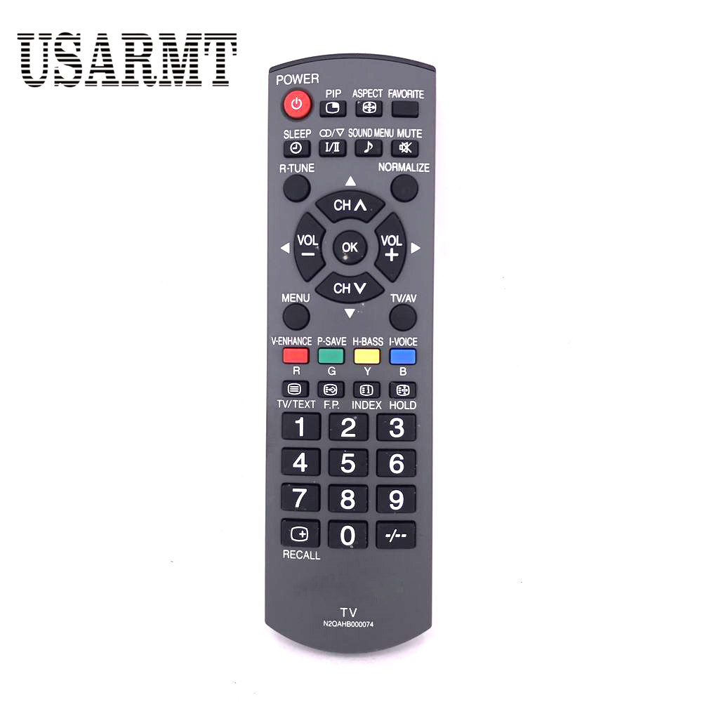 New Original N2QAHB000074 Fit For Panasonic TV Theater Syste