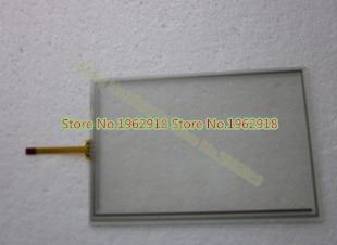 PWS6A00T-N PWS6A00T-P PWS6A00F-P Touch pad цена