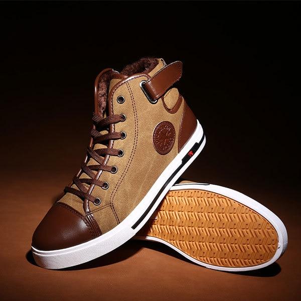 Gant Ladies Shoes