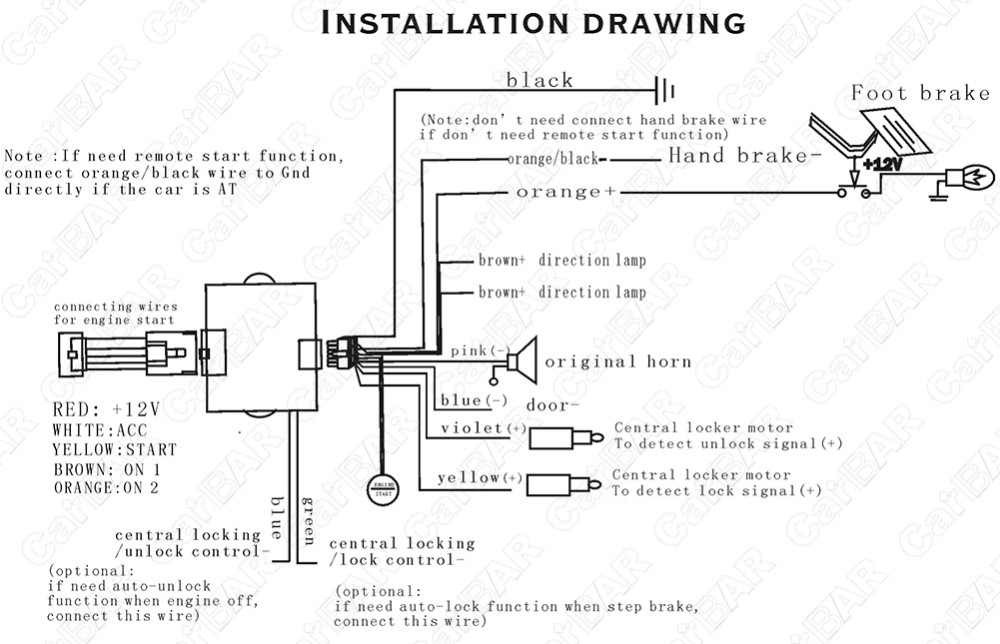 Beautiful Hss Wiring Big Electric Guitar Circuitry Round Off Grid Solar Wiring Diagram Home Solar System Diagram Old Solar Panel Installation Diagram WhiteSolar Panel Circuit Diagram Schematic Lovely How To Install Remote Start Alarm Contemporary   Electrical ..