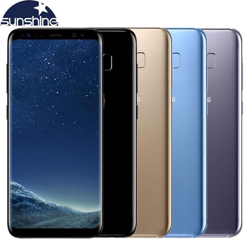 Smartphone Samsung Galaxy Express 4G Lte