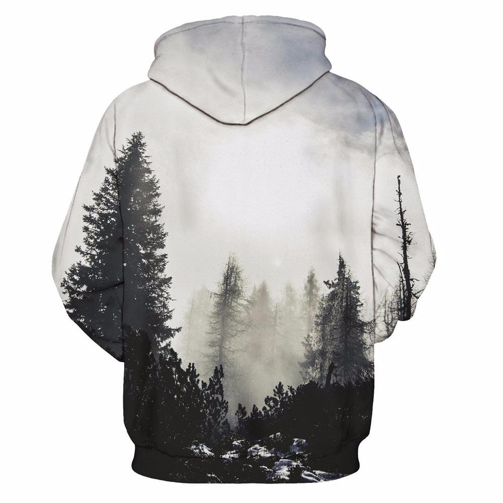 New Fashion Autumn Winter Men/women Thin Sweatshirts New Fashion Autumn Winter Men/women Thin Sweatshirts HTB1PRi OXXXXXcSaXXXq6xXFXXXs