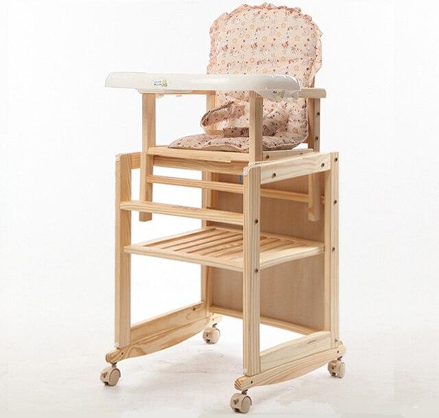 comedor silla para ni os mesa de comedor de madera ni o