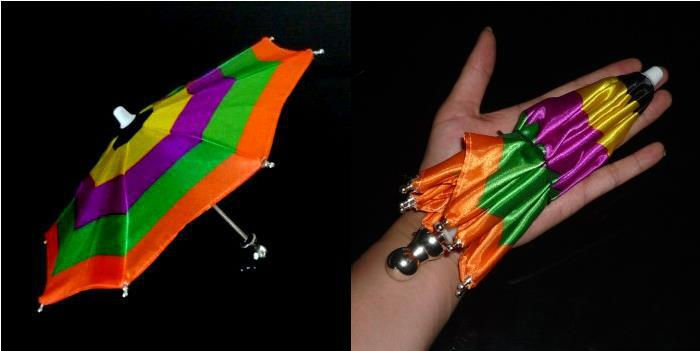 Super Mini umbrella in 21cm (3 colors),stage magic trciks,mentalism,close up magic props,stage,street super mini umbrella in 21cm 3 colors stage magic trciks mentalism close up magic props stage street