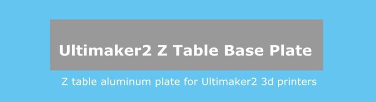 um2 z plate detail 1