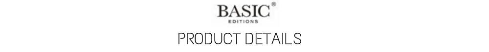 product details banner
