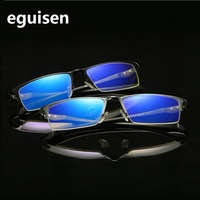 Genuine Fashion Anti Fatigue Computer Mirror Goggles With Radiation Proof Glasses For Men And Women Students