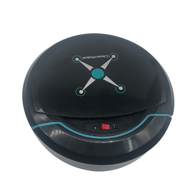 Sweeping Robot Automatic Vacuum Cleaner