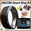 Jakcom Smart Ring R3 Hot Sale In Dvd, Vcd Players As Portable Evd Dvd Tv Dvd Portatile Inch Lcd Tv Digital Tv