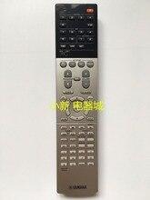 Authentic original factory original  remote control for yamaha RAV510 RX-V677 RX-A740 RXV677 RX-A740 power amplifier