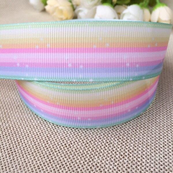 fontb1-b-font-25mm-kawaii-dream-rainbow-stripe-printing-rib-ribbon-diy-hair-accessories-gift-wrap-hi