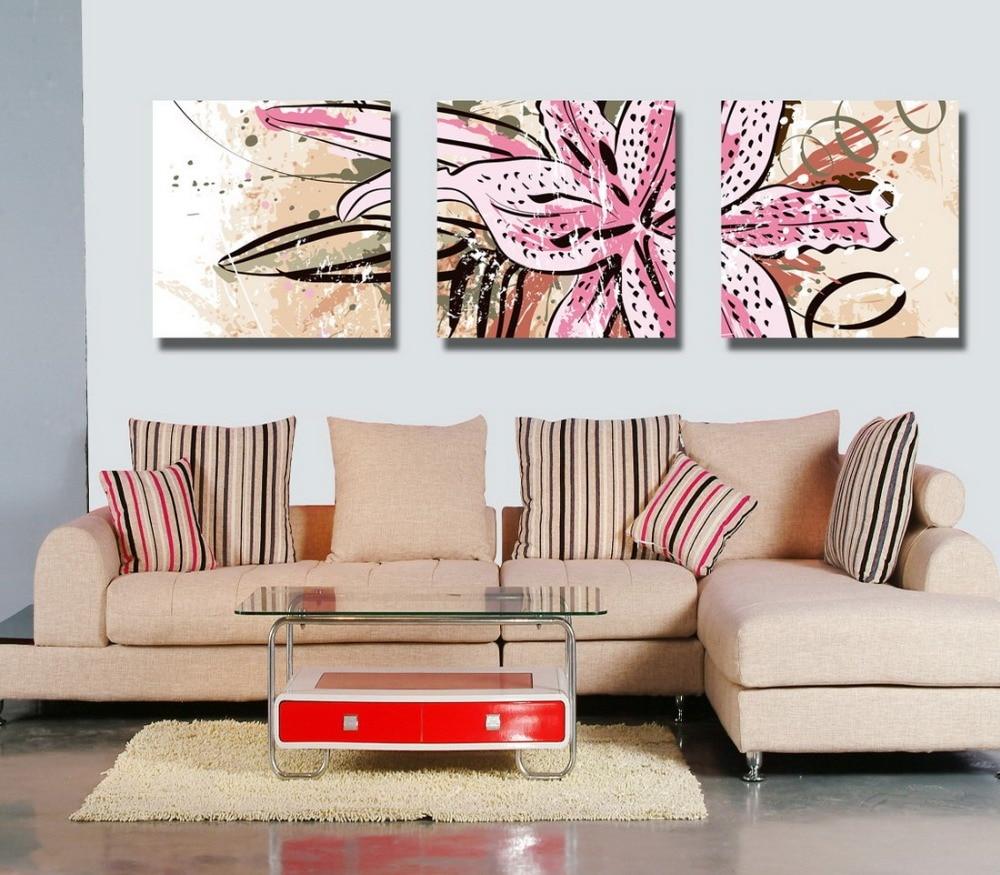 Acquista all'ingrosso Online pittura a olio con cornice da ...