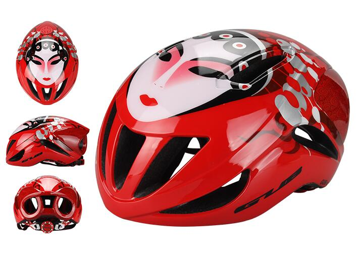 GUB Bicycle cycling Helmet mtb Mountain Road Bike Helmets Ciclismo Capacete Cascos para Bicicleta Size 57-62CM gub f20 capacete de ciclismo bicycle helmets ultralight unisex breathable mountain road bike helmet night light cycling helmet