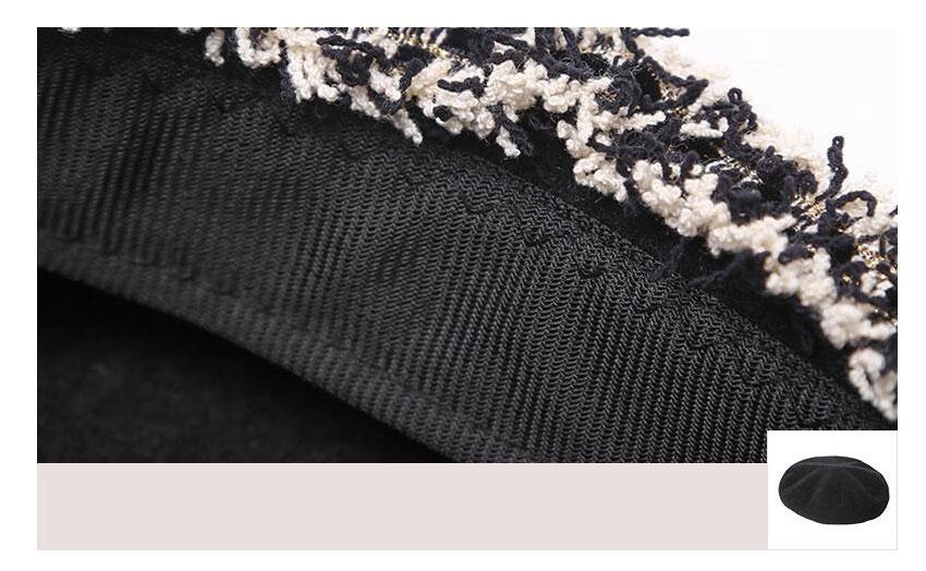Wool-beret-winter-berets-women-winter-felt-beret-solid-color-Women-Felt-French-Beret-Beanie-hat-Winter_20