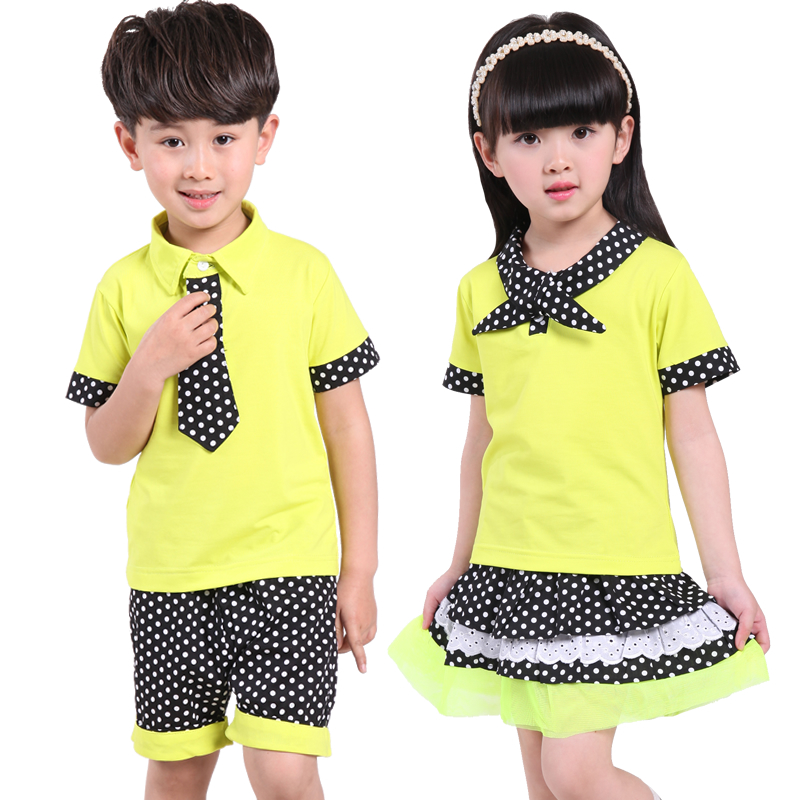 Online Get Cheap Wholesale School Uniform -Aliexpress.com ...