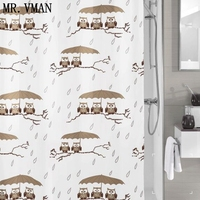 Shower Curtain Love Car Image With Shower Curtain Hooks Waterproof Polyester Fabric Bathroom Shower Curtain Set