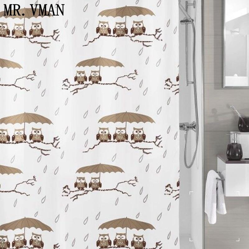 achetez en gros hibou de bande dessin e images en ligne des grossistes hibou de bande dessin e. Black Bedroom Furniture Sets. Home Design Ideas