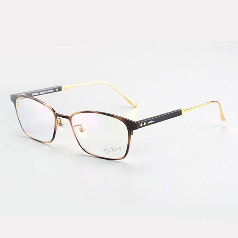 titanium eyewear colr  Eyeglass frame eyewear spectacle frames titanium eyeglass masculino men  montures de lunette oculos de sol prescription