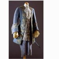 1860s Vintage Men S Costumes Victorian Gothic Civil War Southern Belle Gown Suits Scarlett Anne