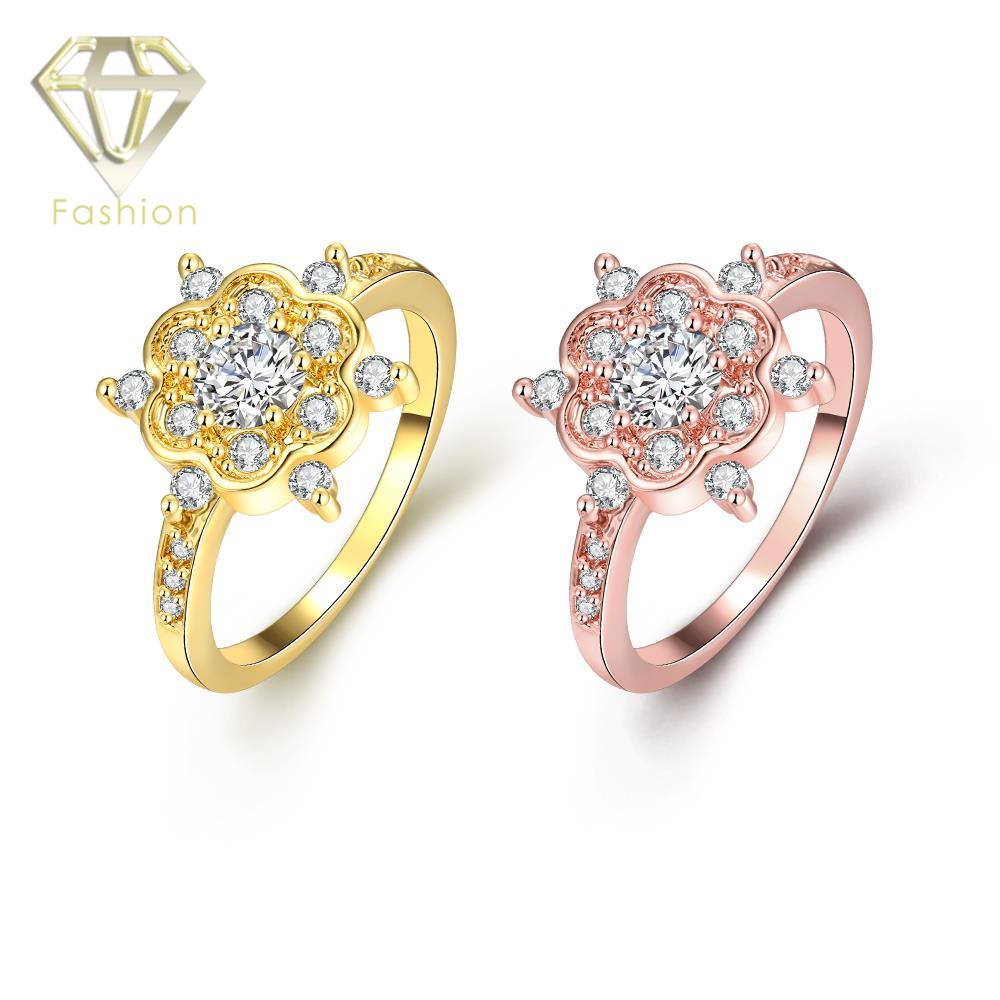 affordable wedding rings diamond engagement rings vintage two tone