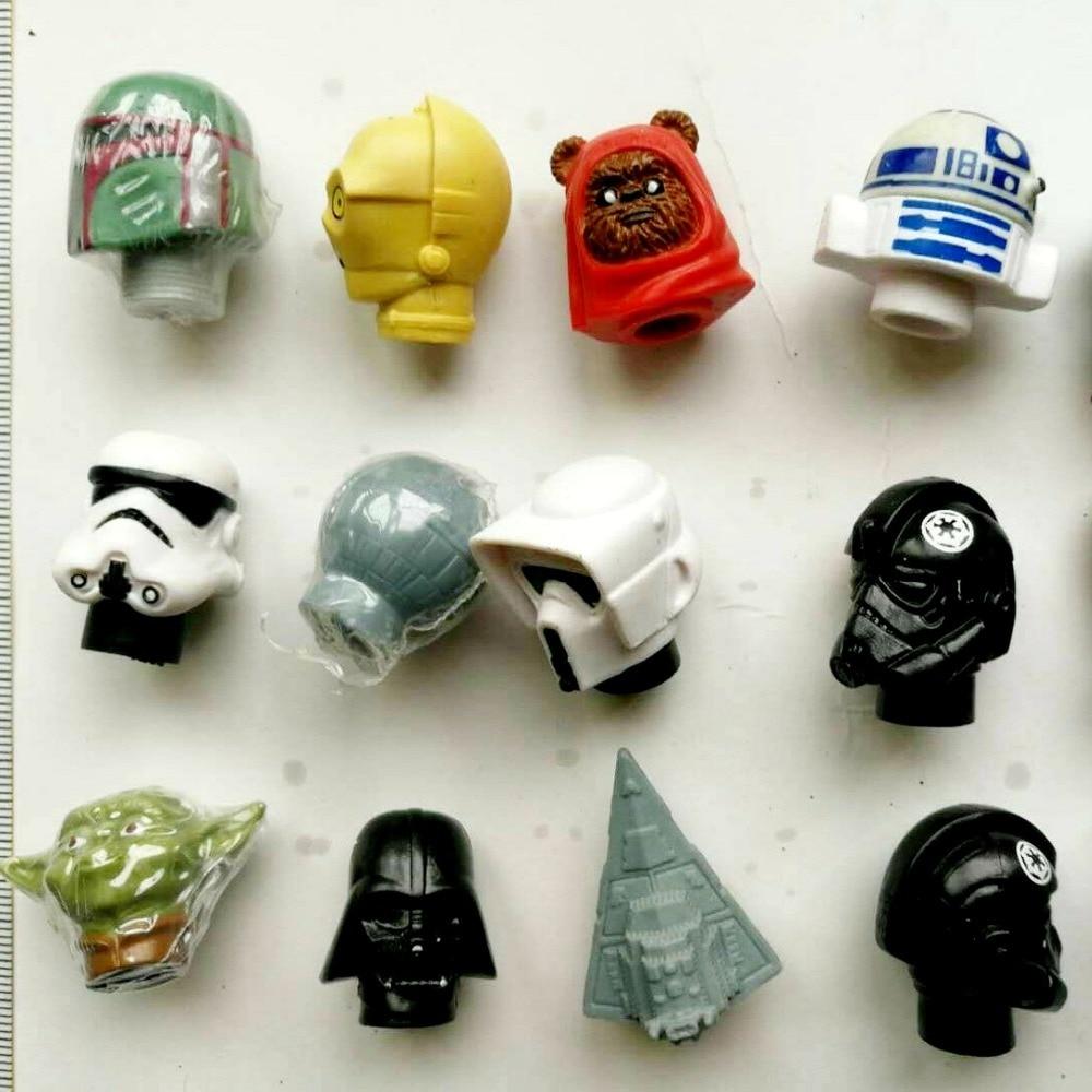 5pcs-2-3cm-star-wars-bb-8-yoda-dark-vader-action-figure-capsule-doll-with-pensil-hole-font-b-starwar-b-font-pvc-cartoon-toy