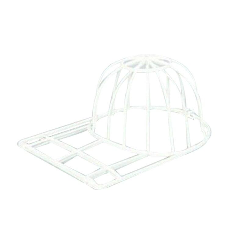 Waschen Kappe Ballcap Hut Washer Rahmen Trocknen Rennen Ständer ...