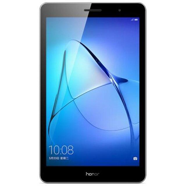Huawei Honor MediaPad 2 Play KOB-W09 Планшеты PC Snapdragon 425 quad-core 2 ГБ оперативной памяти 16 ГБ ROM 8 дюймов 1280*800 IPS Android 7.0