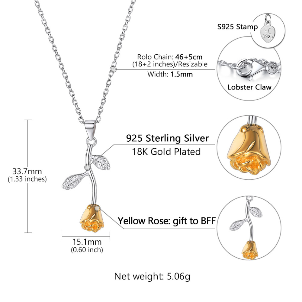 Sterling Silver Womens 1mm Box Chain Hockey Mom Pendant Necklace