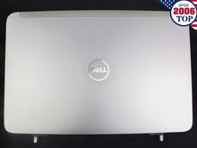 For Dell XPS L701X L702X 17.3″ LCD Lid Back Cover 32GM7LCWI40 – 076RGV 76RGV