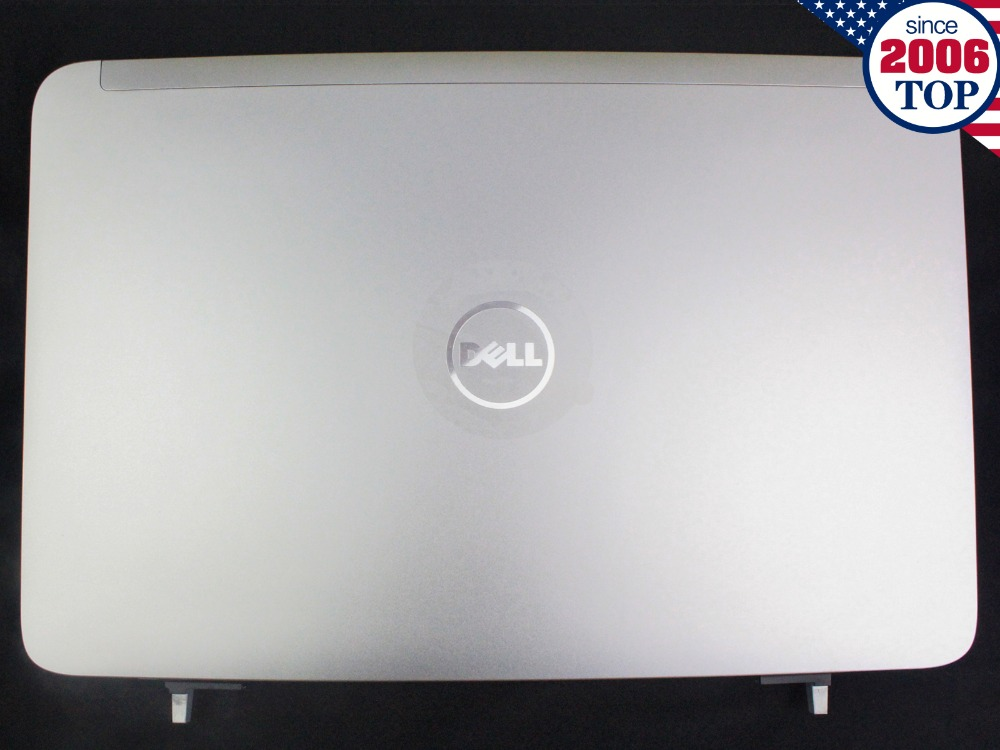 For Dell XPS L701X L702X 17.3