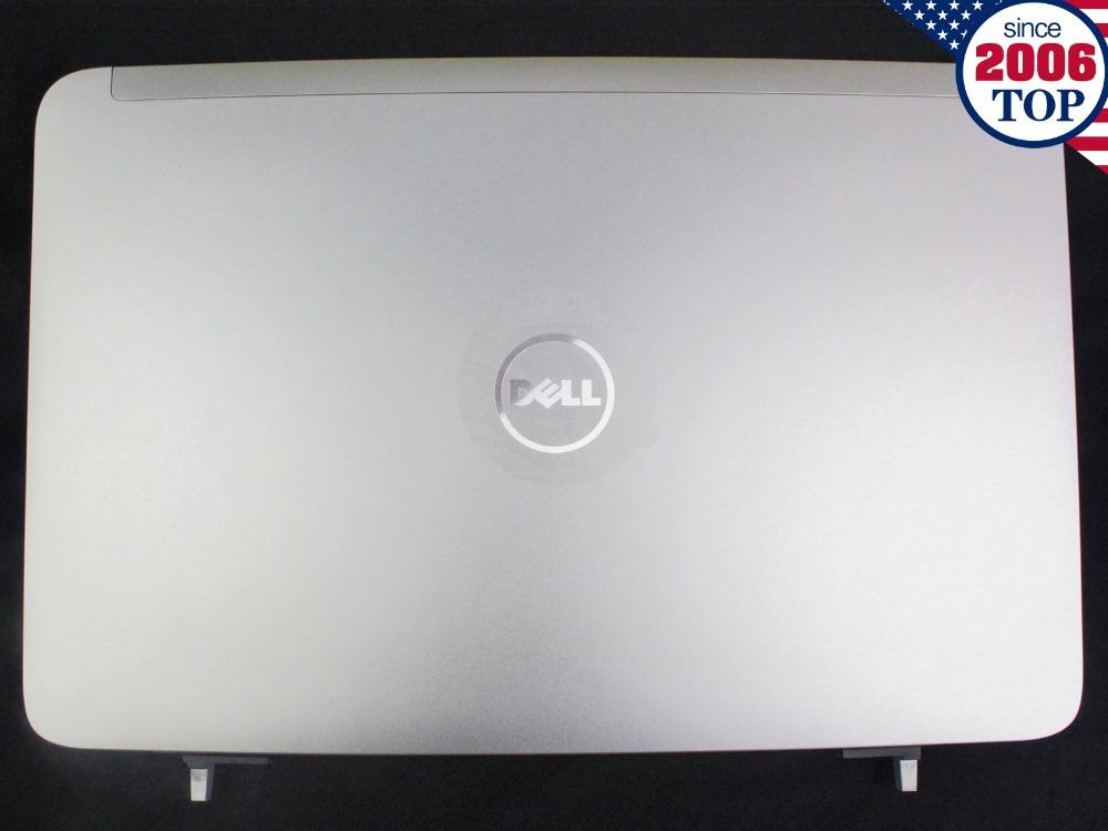 """Prix pour Pour Dell XPS L701X L702X 17.3 """"LCD Couvercle de Couverture Arrière 32GM7LCWI40-076RGV 76RGV"""