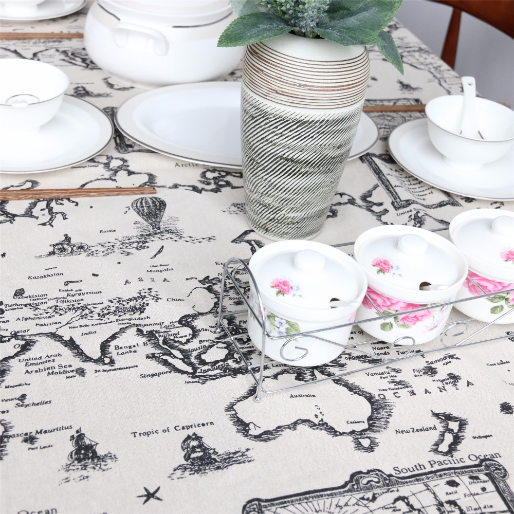 BeddingOutlet World Map Tablecloth European Functional Table Cloth on a whole world map, bamboo world map, lighting world map, discount fabric world map, mahogany world map, gold leaf world map, turtleneck world map, tomato world map, angora world map, bedding world map, animal print world map, orchid world map, burgundy world map, jewelry world map, mocha world map, lime world map, tobacco world map, rose world map, sage world map,