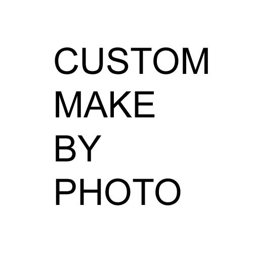 Ms. O изготовленные на заказ товары для клиента