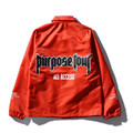 2017 new justin bieber purpose tour red jacket all access fasion men jacket and coat turn-down collar single breasted jacket