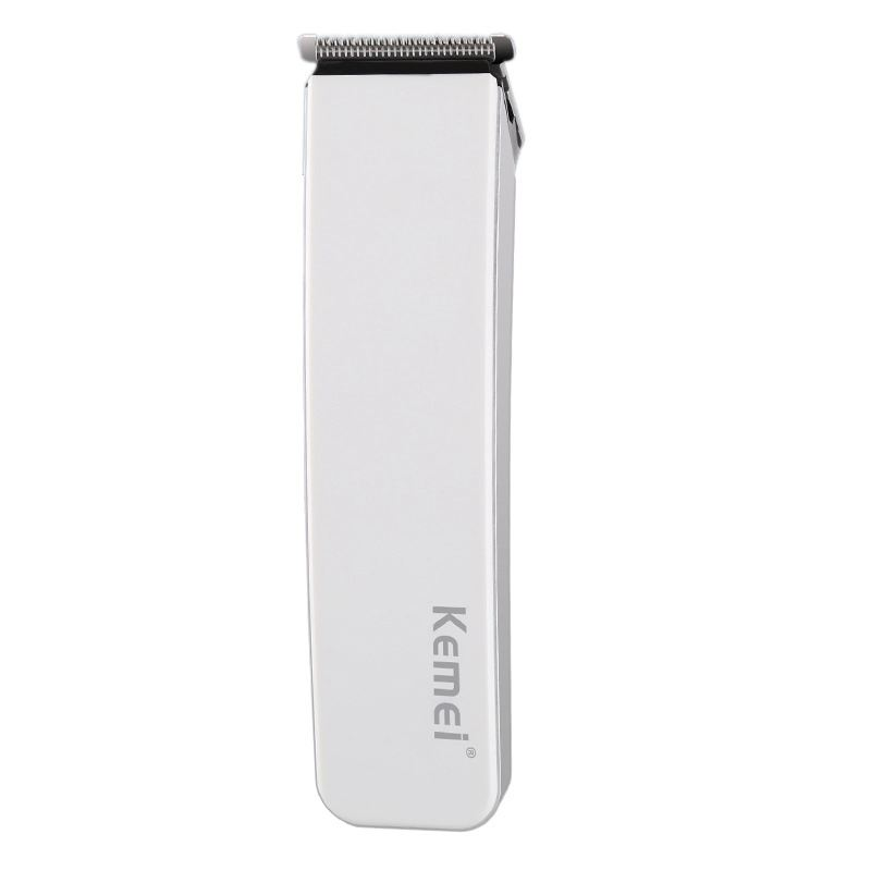 Kemei KM-3530 electric hair clipper rechargeable hair clipper