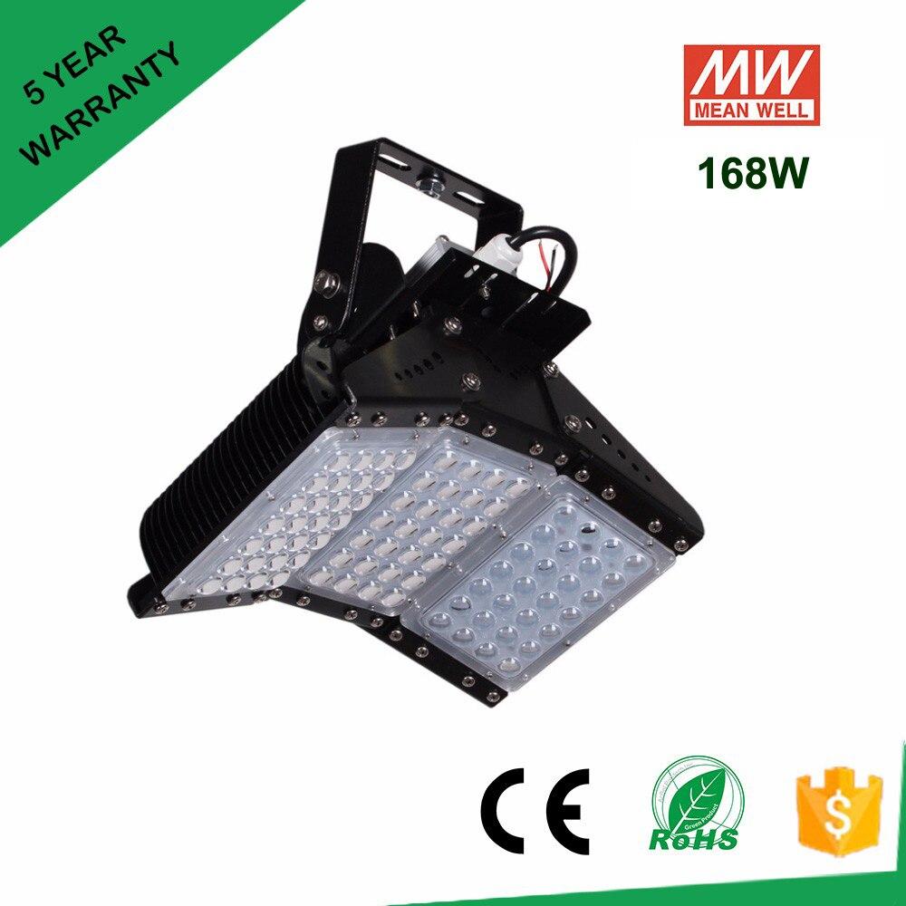 150w adjustable led tunnel light 60 degree ac85-305v free shipping 3 years warranty цена и фото