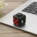 3*3*3cm Fidget Cube PVC Figure Toys