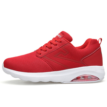 Mannen Vrouwen Air Loopschoenen voor Mannen Air Merk 2018 outdoor sport sneakers mannelijke atletische schoen ademend zapatos de hombre