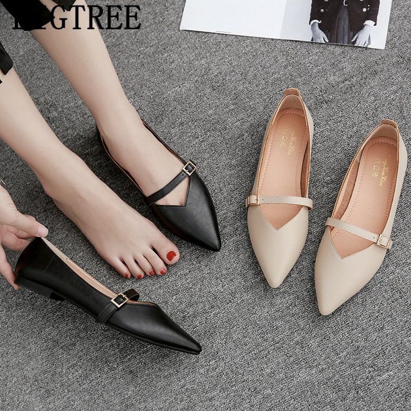 genuine   leather   shoes women creepers luxury women shoes flat loafers women harajuku shoes zapatos de mujer 2019 chaussure femme